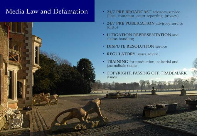 media_law